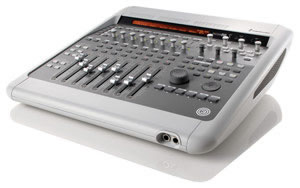 DigiDesign 003 Factory