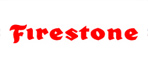 Firestone (Click for Demo)