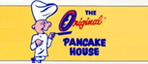 The Original Pancake House (Click for Demo)