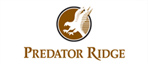 Predator Ridge Resort (Click for Demo)