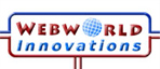 Webworld Innovations